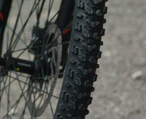 Über die Nutzungsdauer des Bikes lohnt sich der höhere Anschaffungspreis