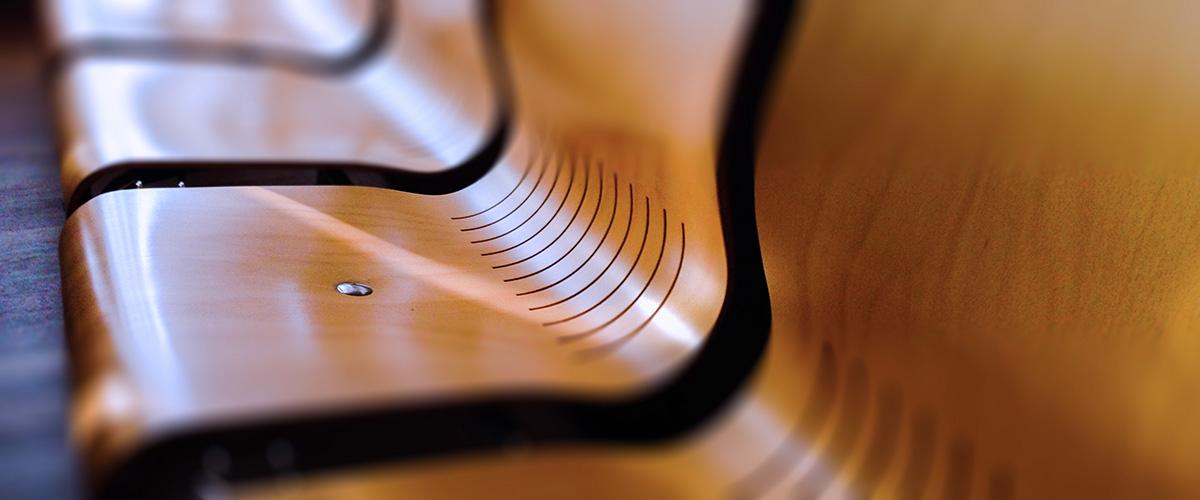 Fortbildung - TFV - Rainer Sturm - pixelio.de
