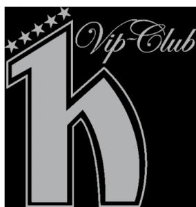 Der VIP-Club des Hotels Hochfirst, Treffpunkt für WiederholungstäterInnen.