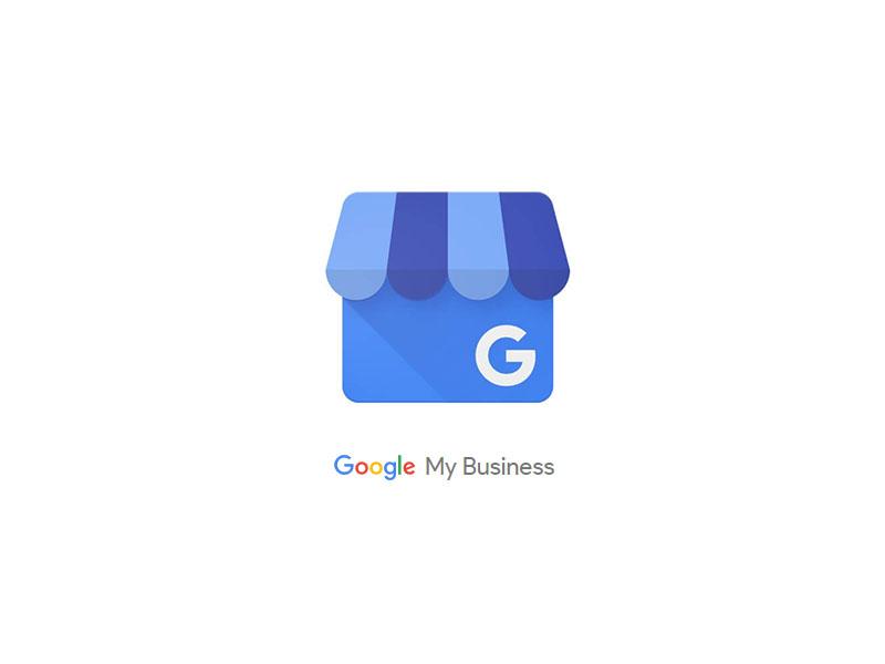 Google Mybusiness Ihre Visitenkarte Im Internet Icc