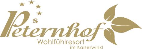 Hotel Peternhof