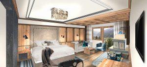 Peternhof, Hotel in Kössen, Hotel im Kaiserwinkl. Wellness im Kaiserwinkl, Welnesshotel Tirol