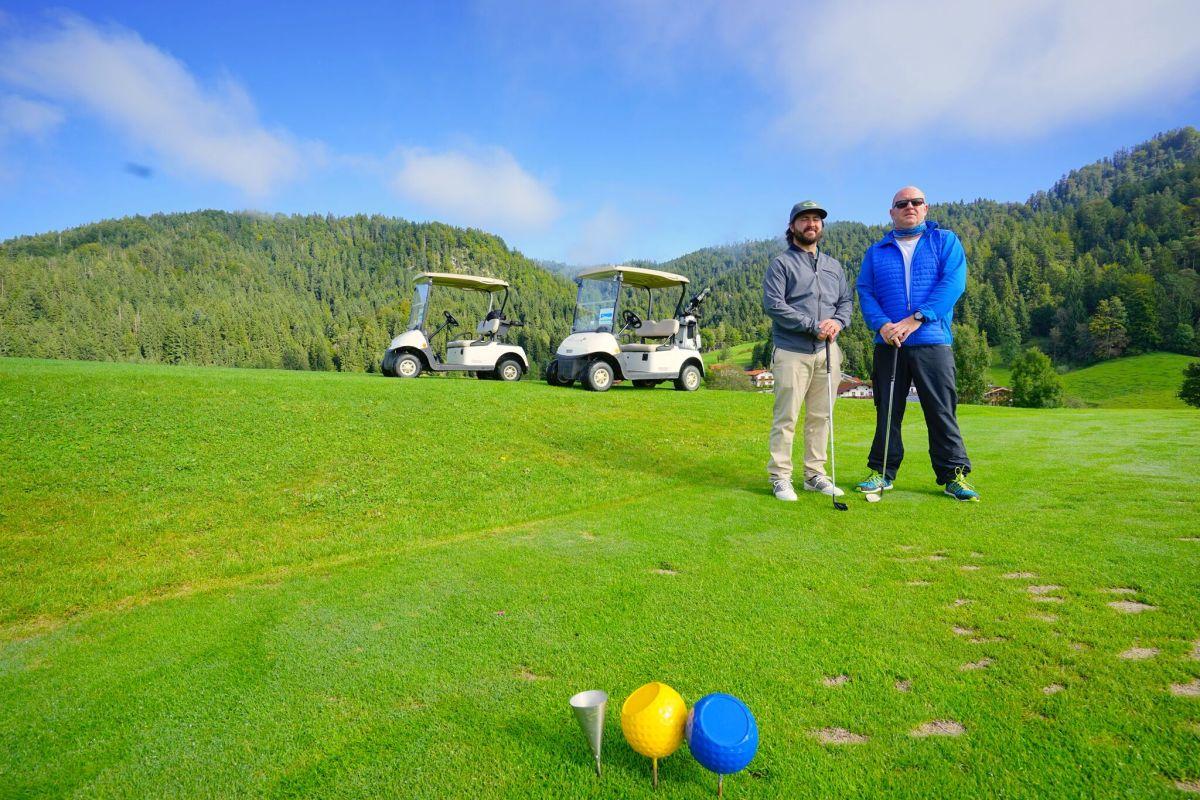 Golf_Hansi-web