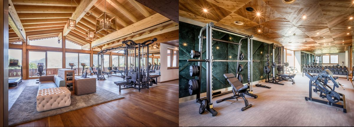 Fit-Well-Chalet_Innenansicht
