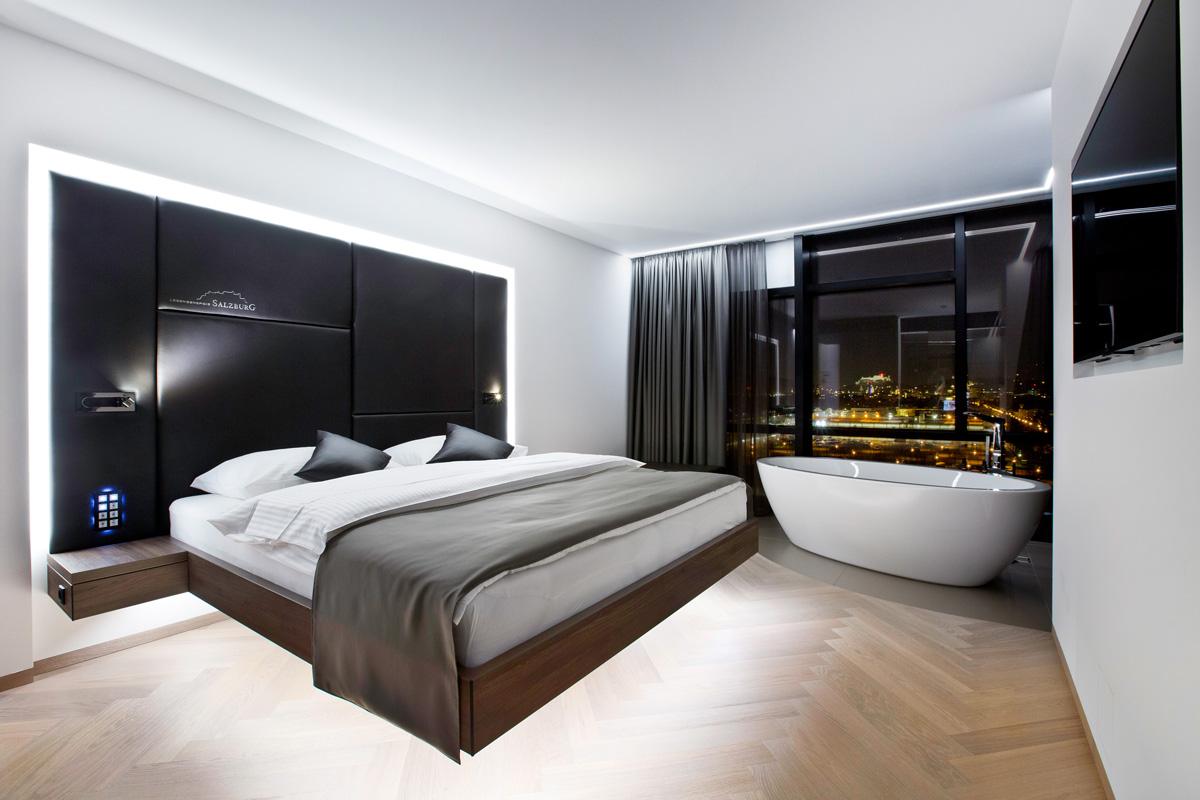 Großartig Coole Sachen Auf Dem Zimmer Zu Haben Ideen - Images for ...