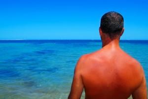 Sonnenschutz beschränkt sich übrigens nicht auf die Sommermonate