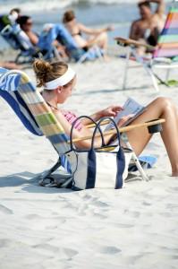 Eine Diät-Wunder-Pille für den Strand wird es nie geben.