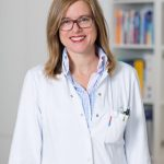 Prof. Dr. Bettina Toth (Foto: Tirol Kliniken)