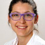 Dr. Katharina Feil (Foto: Tirol Kliniken)