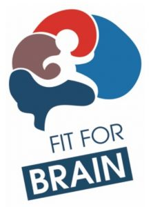 Fit for Brain Run