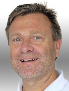 Univ.-Prof. Dr. Wolfgang Schobersberger, Direktor des ISAG der tirol kliniken und der UMIT.