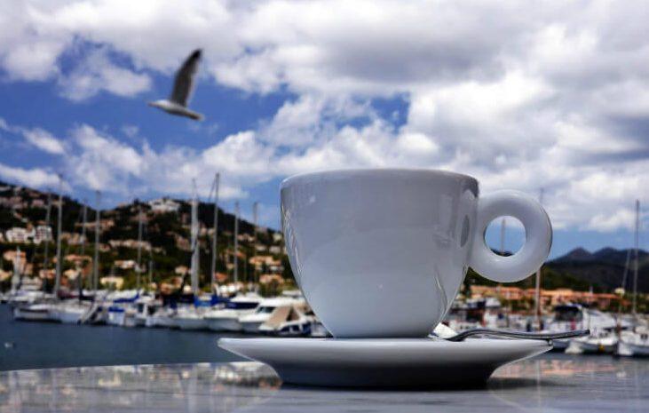 Erholung auf Mallorca statt in Ischgl? Ihr müsst euch nicht entscheiden. Es geht auch beides.