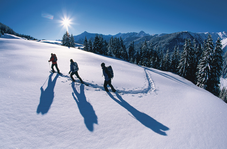 tux_winterwandern__x