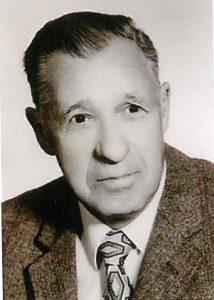 Pioniere in Hintertux: Franz Pichlsberger