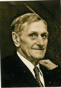 Pioniere in Hintertux: Hermann Tipotsch