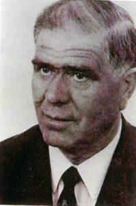 Hermann Wechselberger