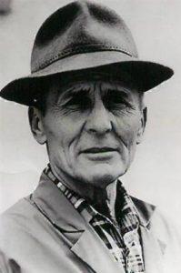 Ludwig Klausner