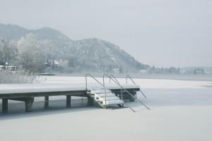 Eislaufen6
