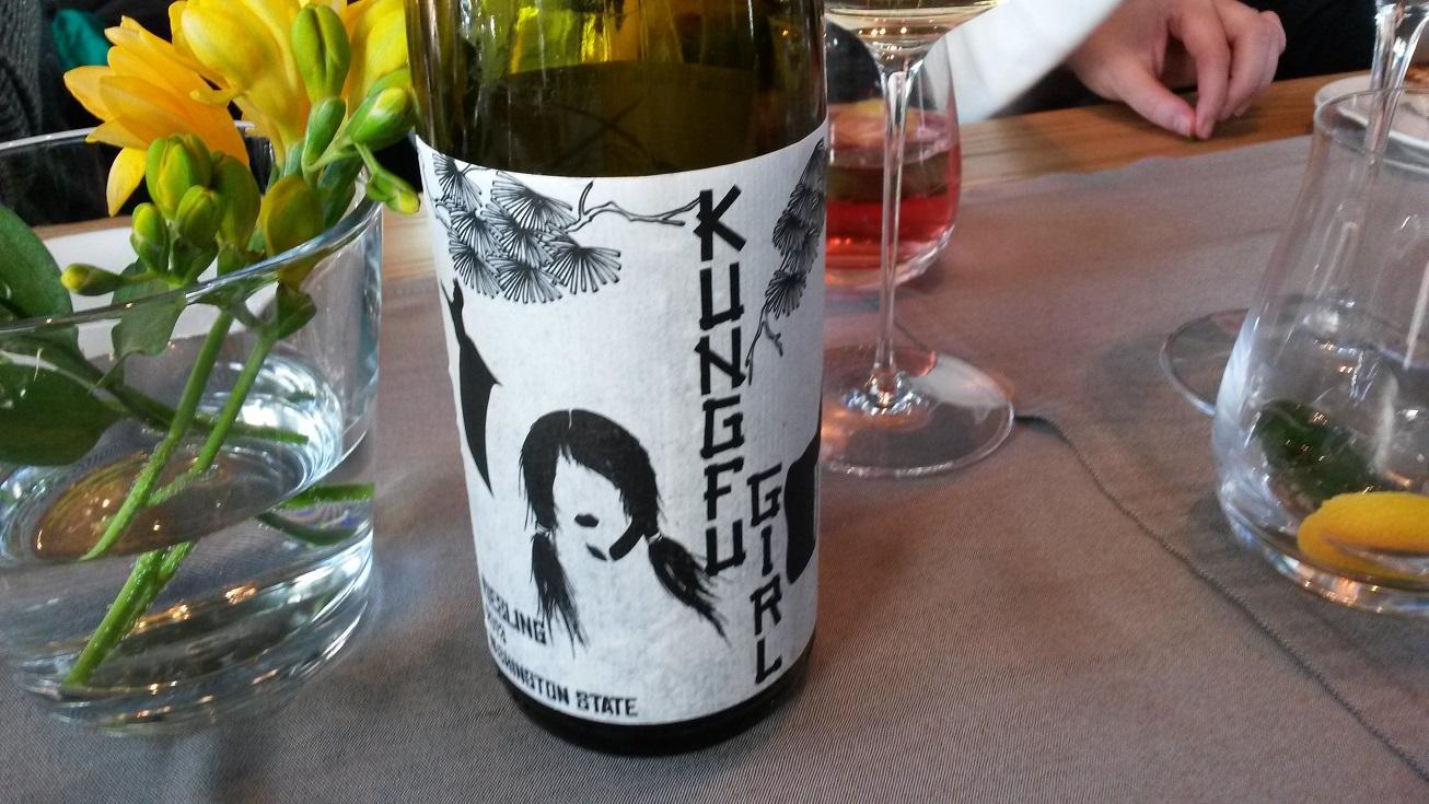 Außergewöhnliche Abende erfordern auch außergewöhnliche Weine!