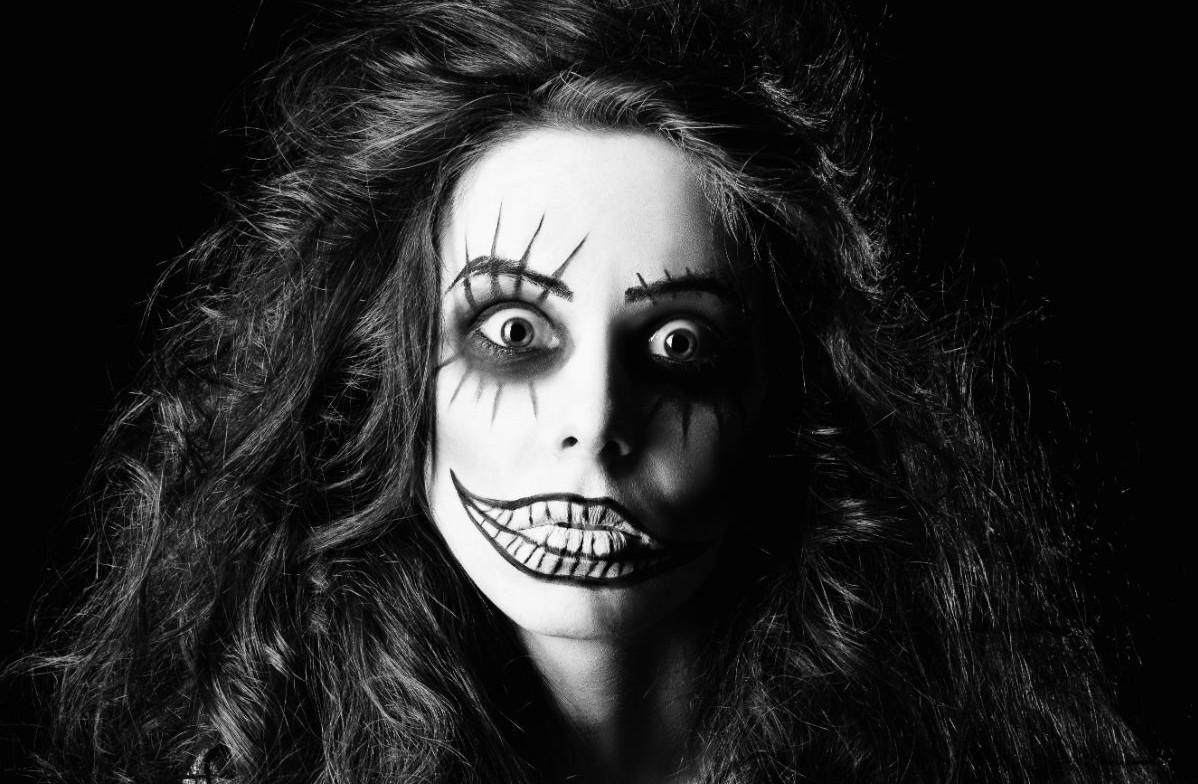 Beim Permanent Make Up sollte man sich gut überlegen, zu welchem Studio man geht