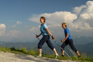 Sie werden die Wanderung auf den Blomberg lieben