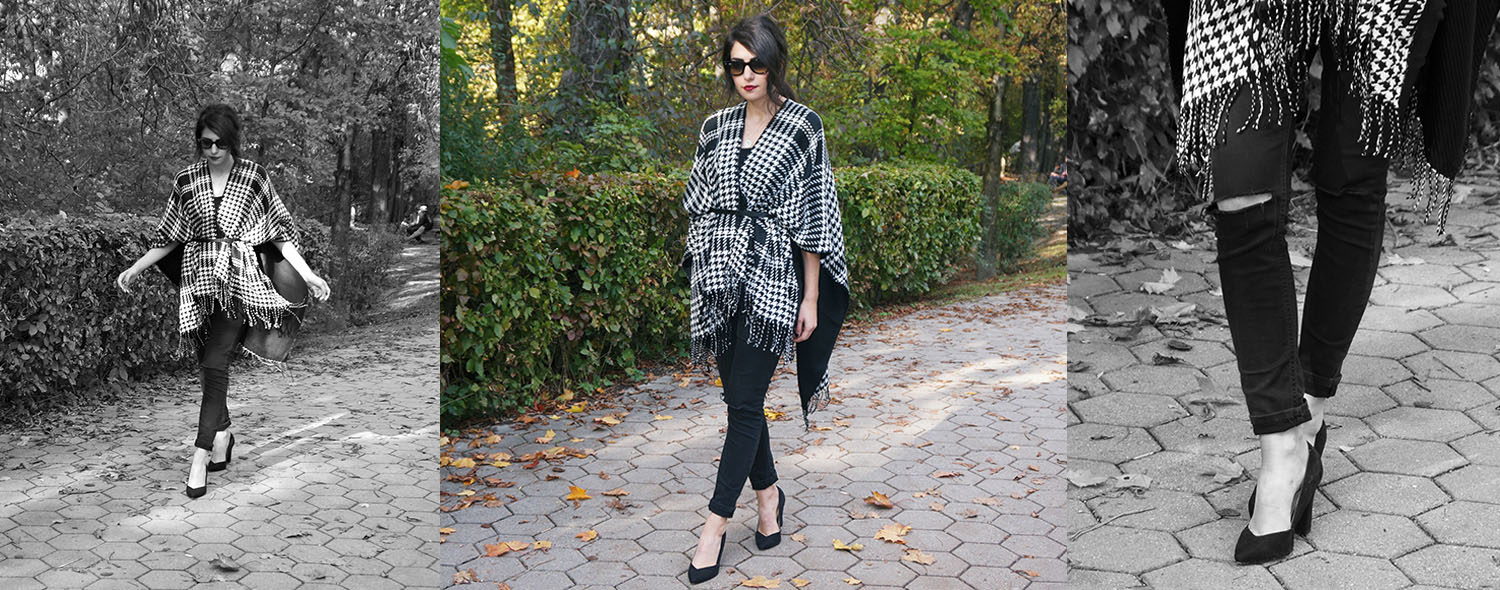 poncho_look_2