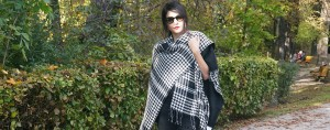 poncho_look_3