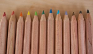 Nachhaltige Accessoires für den Schulalltag der Kleinen gibt es bei 4betterdays.com zu finden
