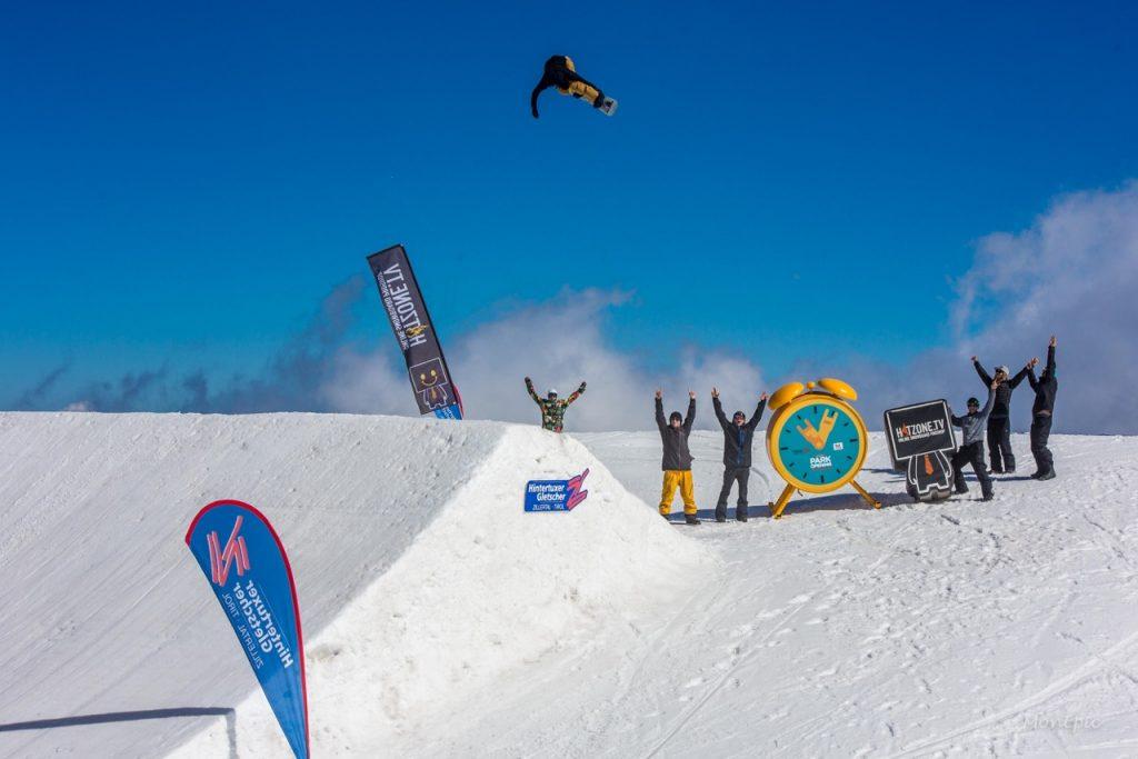 Tux Finkenberg, Zillertal, Skigebiet, Skifahren in Tirol, Snowboarden in Tirol