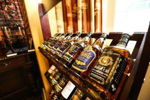 Tiroler Schnaps: Whisky ist so etwas wie der Picasso unter den Spirituosen