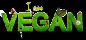 Veganer und ihre Fleisch Problematik