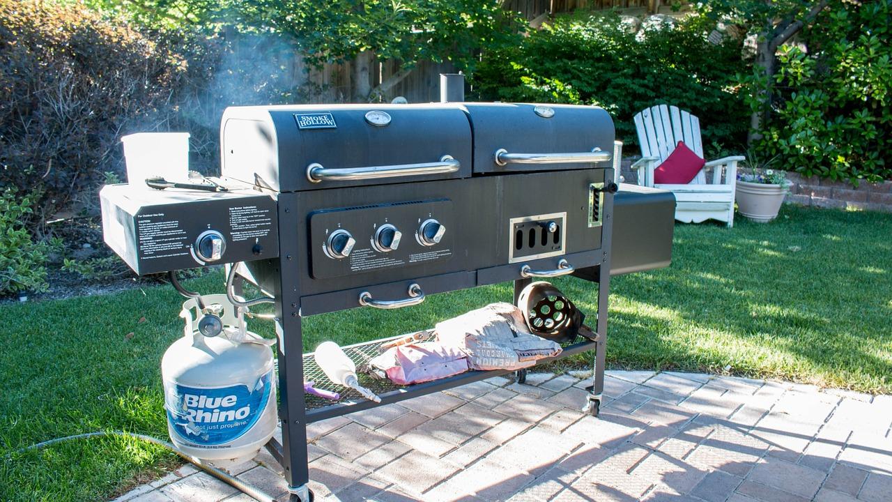 Welcher Weber Elektrogrill Ist Der Beste : Lieber grill fleisch vom metzger statt neuen weber grill