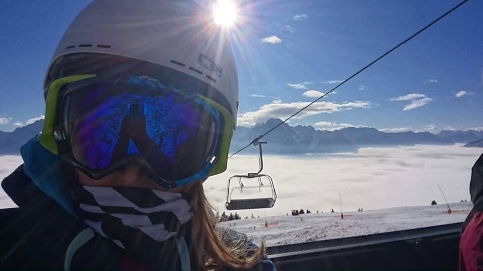 Osttirol - umm einen wunderbaren Urlaub zu zweit genießen