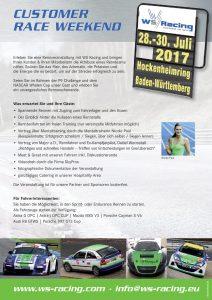 WS Racing Race Weekend Hockenheim-page-001