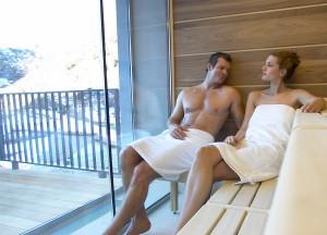 hotel_josl_sauna