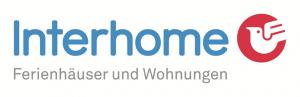Logo Interhome